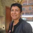 2015_0009_P_Jamila Hassoune_CAROVANA DEL LIBRO