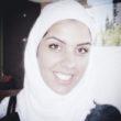 2015_0023_D_Suhair El Qarrah_EUROMED WOMEN