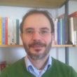 2017 tot_0003_20_Giorgio Del Zanna