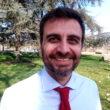 Davide Riccardo Romano