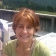 Nicoletta Ferrara 2