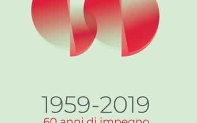 1959-2019: i sessant'anni del COE