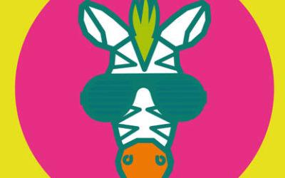 MiWY – 1ª edizione