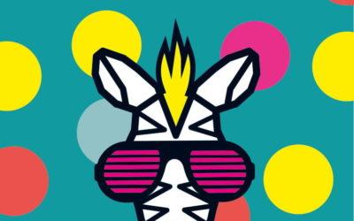 MiWY: rimandato il festival di cinema e intercultura per le scuole
