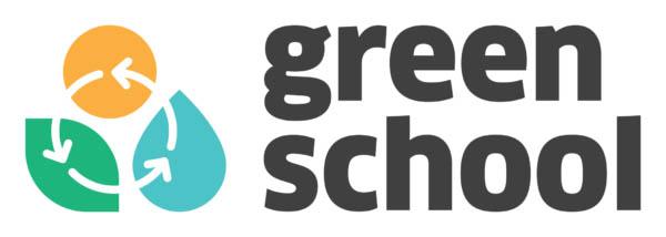 Green School: evento di lancio delle attività per a.s. 2020/21